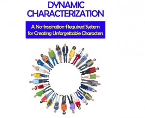 Dynamic Characterization Review
